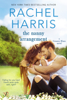 The Nanny Arrangement (Country Blues, #2)