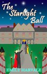 The Starlight Ball by Emily Harvale