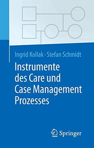 instrumente-des-care-und-case-management-prozesses