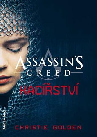 Assassin's Creed: Kacířství (Assassin's Creed, #9)