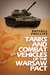 Tanks and Combat Vehicles o...