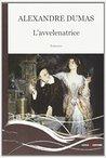 L'avvelenatrice by Alexandre Dumas
