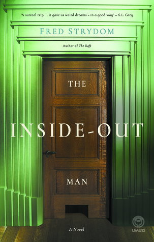 The Inside-Out Man