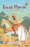 Tenali Raman: (Tales of Wit and Wisdom)