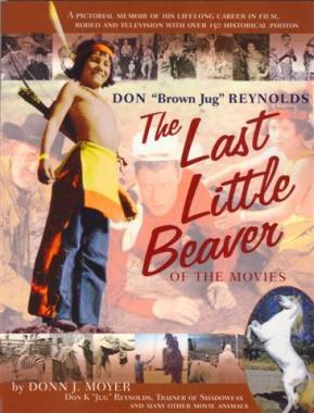 don-brown-jug-reynolds-the-last-little-beaver-of-the-movies