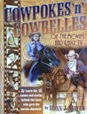 Cowpokes 'n' Cowbelles: Of the Movies and Early TV