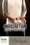 Indiscretion (Pretty Little Liars)
