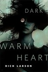 Dark Warm Heart cover