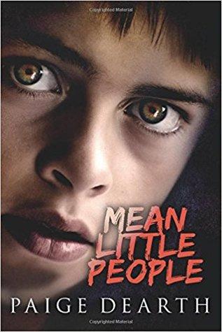 Mean Little People by Paige Dearth