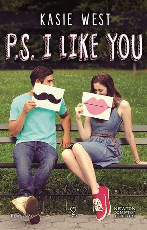 P.S: I like you