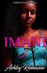 Imani: Mama Ross Story