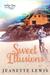 Sweet Illusions (Indigo Bay Sweet Romance Series, #4)