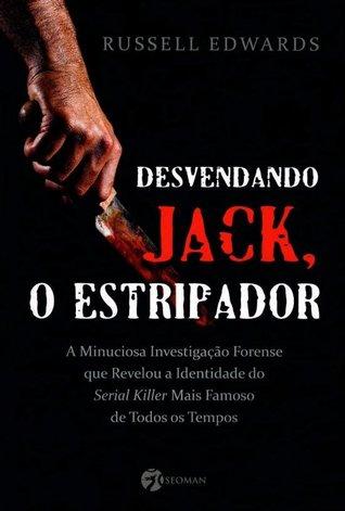 Desvendando Jack - O Estripador