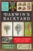 Darwin's Backyard by James T. Costa