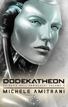 Dodekatheon (La Serie dell'Onniologo Vol. 4)