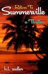Return to Summerville (Summerville #2)