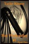 Hot Wednesday #1 - English Edition (Hot Wednesday - English Edition)