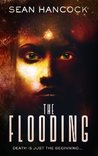 The Flooding (The Flooding, #1)