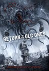 Return of the Old...