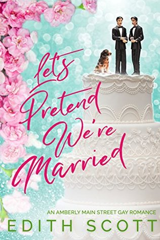 let-s-pretend-we-re-married