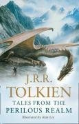 Tales from the Perilous Realm(Middle-Earth Universe)