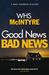Good News, Bad News (Best D...