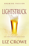 Lightstruck (Brewing Passion, #2)