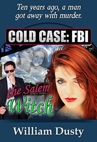 cold-case-fbi-the-salem-witch-cold-case-fbi-series