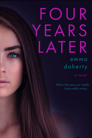 Four Years Later by Emma Doherty thumbnail