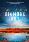 Diamond Sky (The Porter Sisters #3)