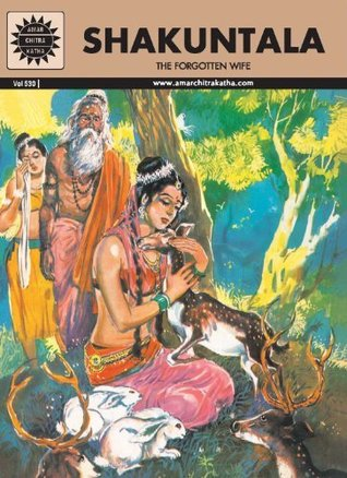 Shakuntala: 530