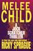 Melee Child: A Jock Scratch...
