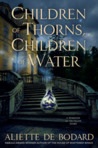 Children of Thorns, Children of Water (Dominion of the Fallen, #1.5)