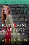 Katherine of Arag...