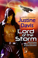Lord of the Storm (Coalition Rebellion, ...