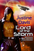 Lord of the Storm (Coalitio...