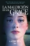La maldición de los Grace by Laure Eve