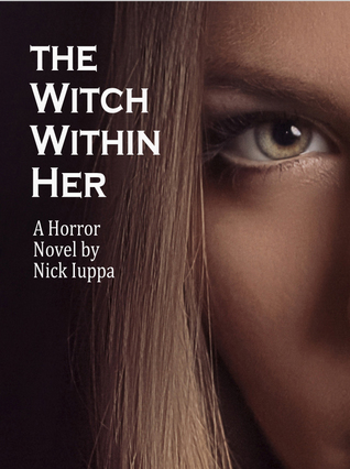 the-witch-within-her
