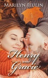 Henry and Gracie