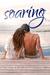 Soaring (Vivienne Series, #5)