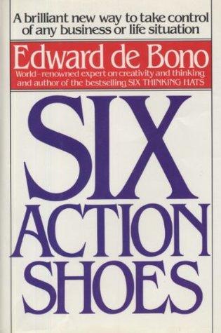 Six Thinking Hats Ebook