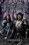 Fatemarked Origins: Volume III (The Fatemarked Epic, #3.5)