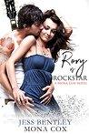 Rory vs. Rockstar