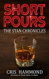 Short Pours: The Stan Chronicles