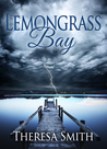 Lemongrass Bay