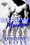 Mercy & Mayhem (Men of Mercy #6.5; Operation Mayhem, #0.5)