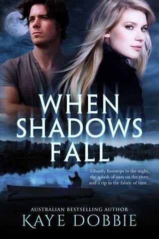when-shadows-fall