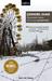 Çernobil Duası - Geleceğin Tarihi by Svetlana Alexievich