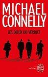 Les Dieux Du Verdict by Michael Connelly