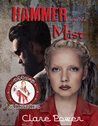 The Hammer and the Mist (The Biker and the Valkyrie, #1)
